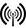 DMATD listening2